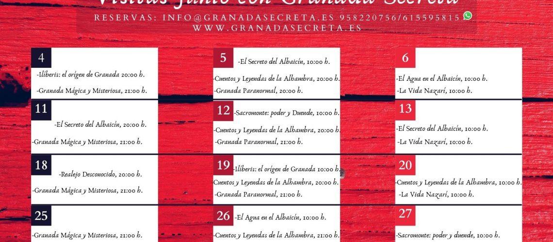 Visitas-Junio-con-Granada-Secreta