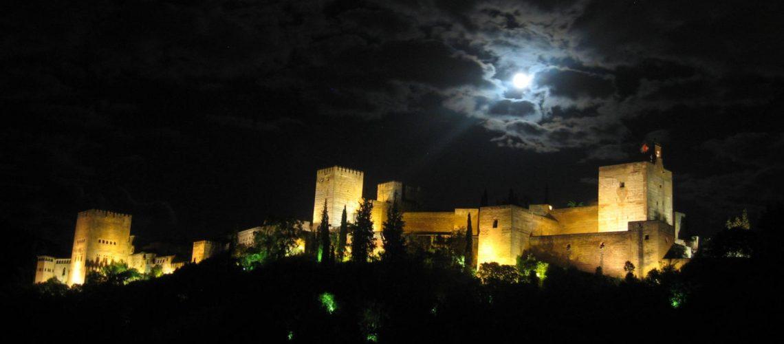 fondo-alhambra-noche