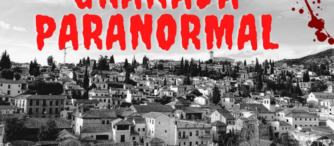 granada-paranormal